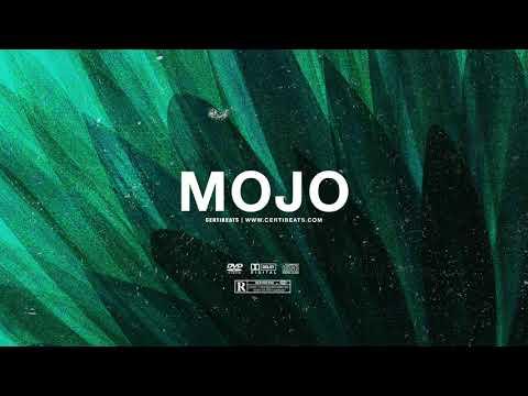 (FREE) |  Mojo  | Swae Lee x Popcaan x Drake Type Beat | Free Beat | Dancehall Pop Instrumental 2018