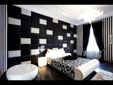 Luxury Penthouse Apartment - Budapest - Hungary