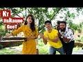 KT Jiskaune Geet | Video Song | Jibesh | Oct 2019 |