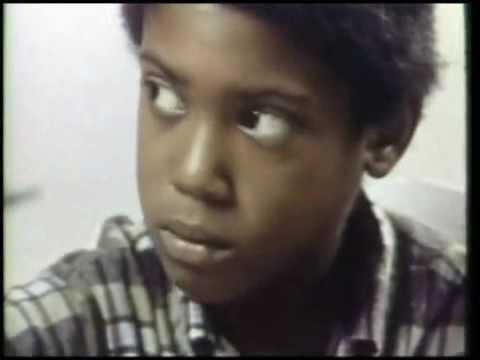 J.T. 1969 ghetto NYC  a black kid befriends a cat