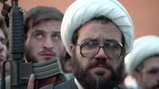 Sheikh Sobhi Al-Tufayli-Man of Honor الشيخ صبحي الطفيلي