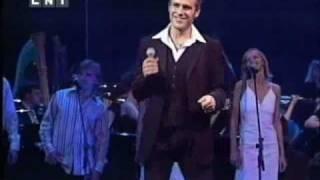 Tumsa - Kad Ēģiptē sniegs (live 05.09.2004.)