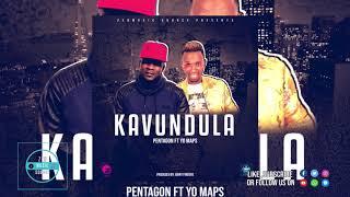 pentagon-ft-yo-maps---kavundula-2019