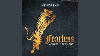 ICF Worship - \