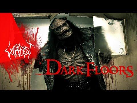 Lordi horror  Dark Floors 💀