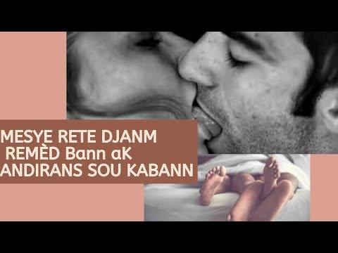 bann-ak-andirans-sou-kabann/-remÈd-naturÈl-pou-gason-rete-djanm