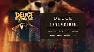 Deuce - Invincible ( Audio)
