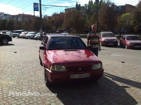 Dacia SUPERNOVA 50000 грн В рассрочку 1 323 грнмес Полтава ID авто 256945