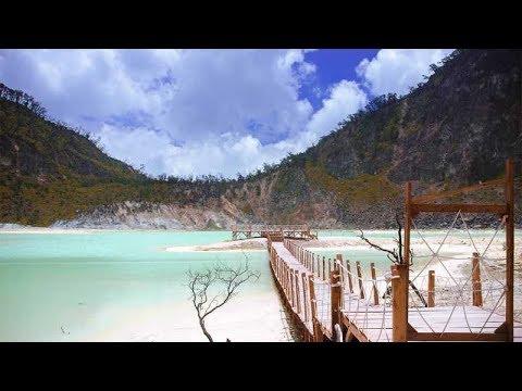 10-tempat-wisata-hits-di-bandung-terbaru-2019
