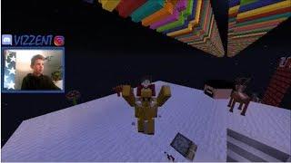 Minecraft #4   Mod Review Animal Bikes 1.11.2