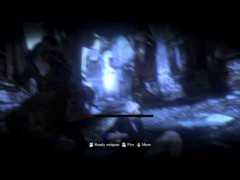 Resident Evil 6 - Sherry Birkin Bussinies Mod [ Ultimate Game Over ] |