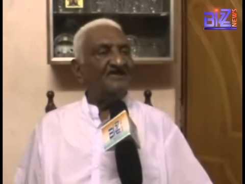 DADARANAGAR bizz news ahmedabad