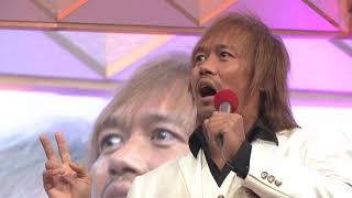 G1王者・内藤哲也が受賞! 【ビッグスポーツ賞】ワールドプロレスリング賞 thumbnail