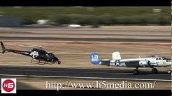 H5Media Production Video Helicopter  Best Video Production  From The Air Scottsdale AZ