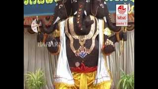 Sri Mahaganapathi Padake -Banna Banna Ganapa-Visuals Of Lord Sri Ganesha Devotional Songs || Kannada