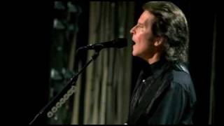 John Fogerty - Travellin Band