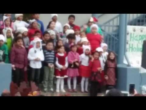 Beech Tree Elementary School