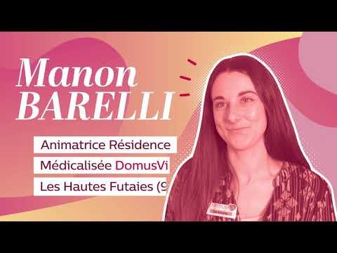 rencontre quelqu'un en résidence médicaleasiatique rencontres mall.com
