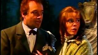 Ty  ty  ty  Moneti! (TV film) Krátkometrážní / Komedie / Pohádka Česko, 1995, 36 min