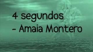 La Oreja De Van Gogh : 4 Segundos #YouTubeMusica #MusicaYouTube #VideosMusicales https://www.yousica.com/la-oreja-de-van-gogh-4-segundos/ | Videos YouTube Música  https://www.yousica.com