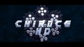 Chiroc6   HD Intro ;)