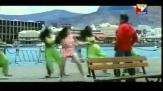 Bichoo   Pyaar Tu Dil Tu   HD 1080   HQ   Full Song     YouTube
