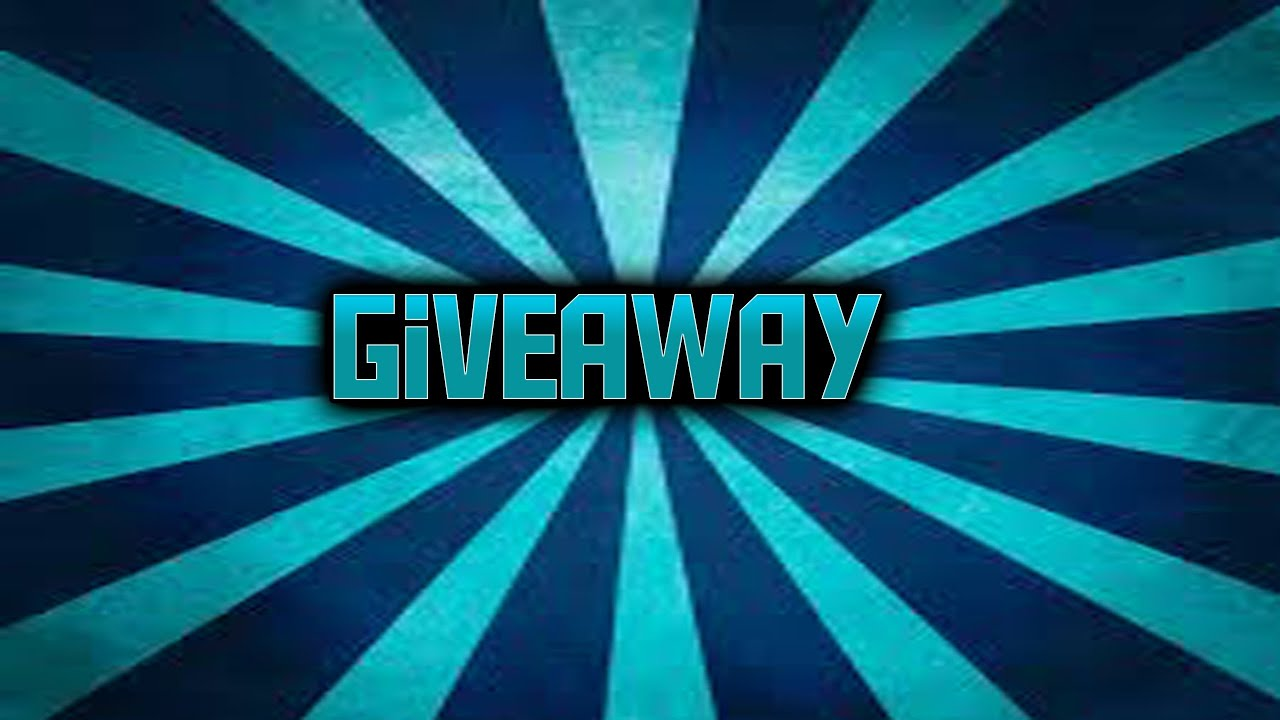 psn giveaway in gameplay youtube