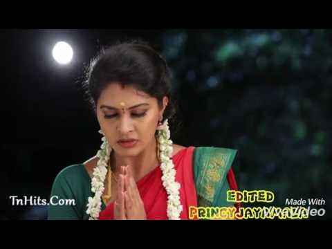 Rachitha Dinesh Amman Song