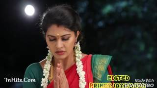 Rachitha Dinesh Amman Song