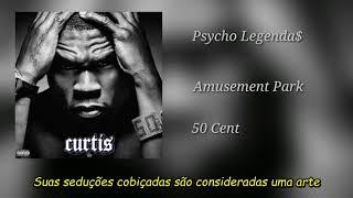 50 Cent - Amusement Park (Legendado)