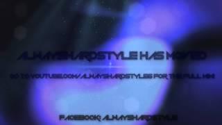 Hardstyle mix October 2013 part 2