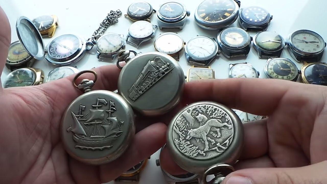 Часов механических скупка старых календаря стоимость для часы