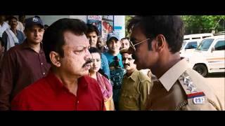 Singham 2011 Hindi BDRip 1080p x264 DTS ESub Team HD SaMpLewww mastitorrents com
