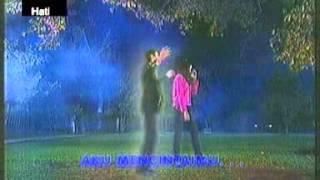 Video Temmy Rahadi - Suara Hati  [ Original Soundtrack ] download MP3, 3GP, MP4, WEBM, AVI, FLV Maret 2018
