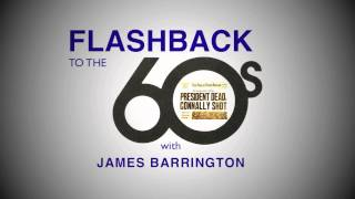 Flashback To The 60