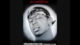 Soulja Slim - Soulja Life Mentality