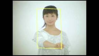 Every Little Thing - 8th album「Door」 TVCM
