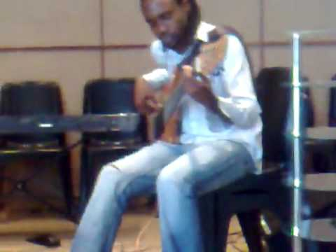 Tino.Afro_traction_Sweetie_Nguwe.mp4_[www.keepvid.com].flv
