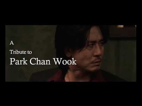 A tribute to park chan wook| Akilash Sooravally | Rooster movies