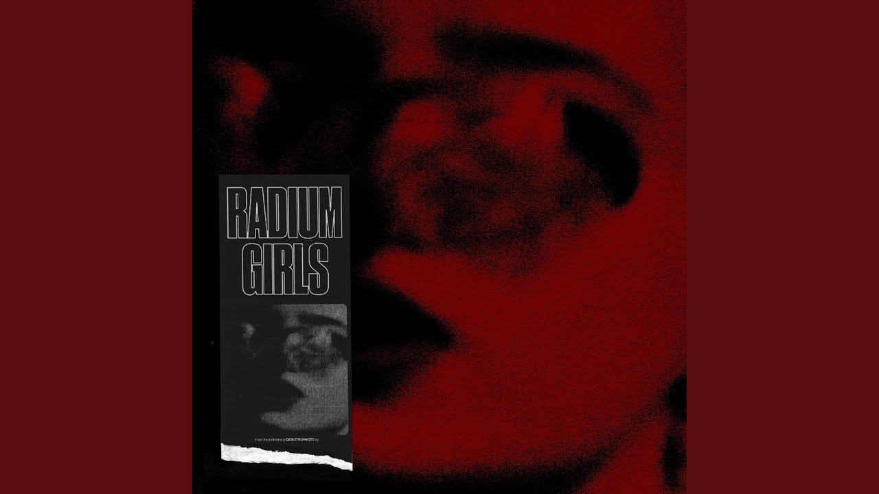 Download Radium Girls