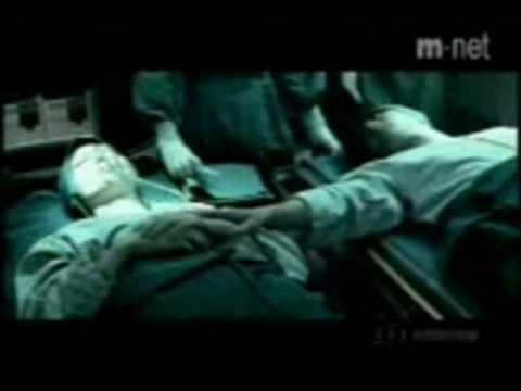 korean romantic video(tagalog)