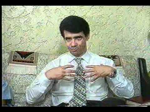 Programa 24 Horas. TV Manchete, 1997. Os Ex-Gays (Parte 2)