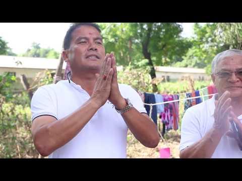 प्रहरीकाे जिवनकालमा काहि नभेटाउने कुरा  चितवनमा भेटाउन सकिन्छः एसपी दान बहादुर मल्ल