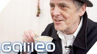 10 Fragen an einen Engländer | Galileo | ProSieben