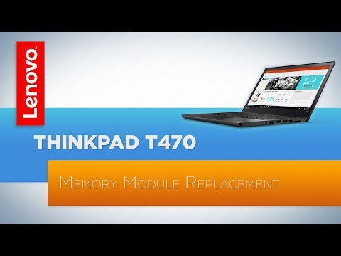 thinkpad-t470-/-t480-laptop-memory-module-replacement