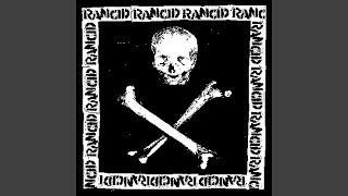 Provided to YouTube by Warner Music Group Disgruntled · Rancid Ranc...