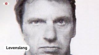 Zaak Willem Holleeder uitgelegd: moord, macht en manipulatie