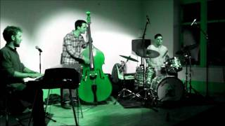 TPZ Trio - Bessie