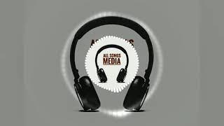 Themma Themma Themmadikatte. | Rain Rain Come Again  | ALL SONGS MEDIA | BASS BOOSTED 320KBPS MP3|