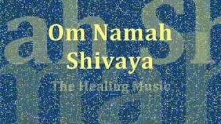 Om Namoh Shivay -  Instrumental Aarti